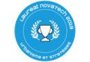ATM et AScA lauréats d'un Trophée Novatech 2019 !