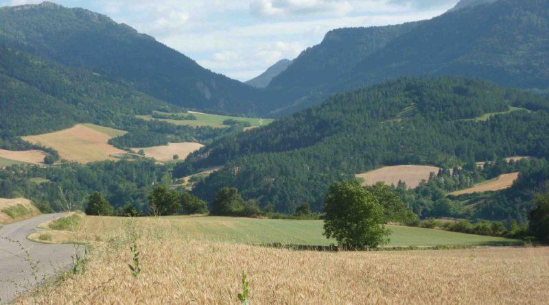 TYFA : un scénario pour une Europe agroécologique en 2050